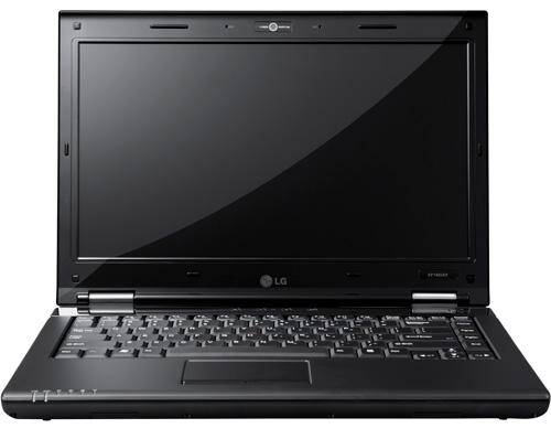 LG R460
