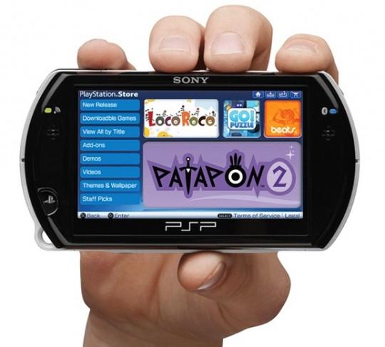Игрок - Игры онлайн