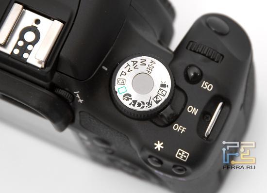 http://www.ferra.ru/images/236/236439.jpg