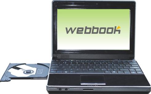Imore Webbook