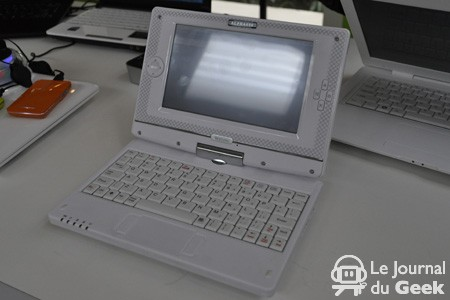 Skytone Alpha 680