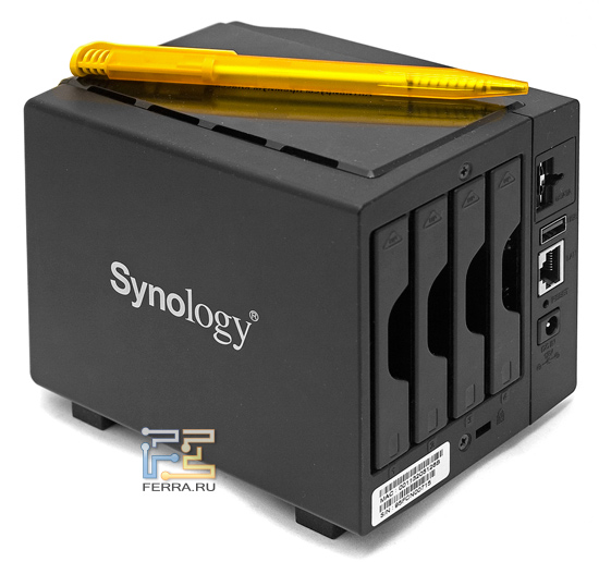 p_nas_synology_compare