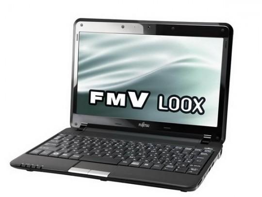 Fujitsu FMV LOOX C