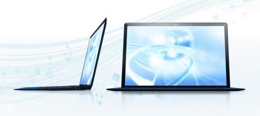 Intel ���� ����� ������������ ��������