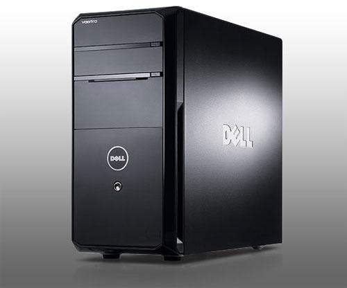 Dell Vostro 430