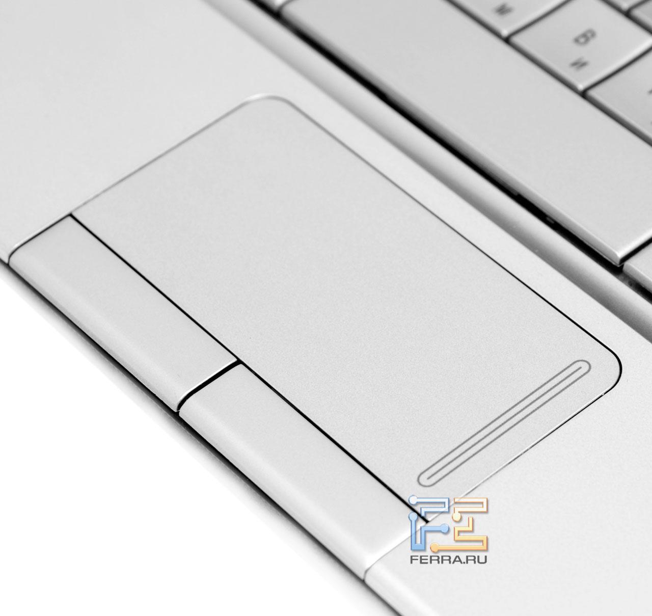 Как Перезапустить Клавиатуру На Ноутбуке
