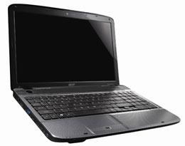 Acer-Aspire-5738DG