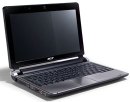 Acer-Aspire-One-D250