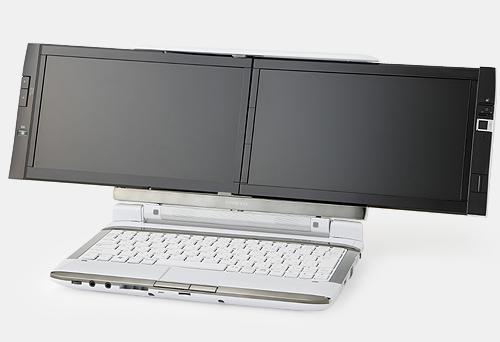 Onkyo DX1007A5