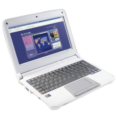Companion PC 10