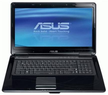 ASUS X77