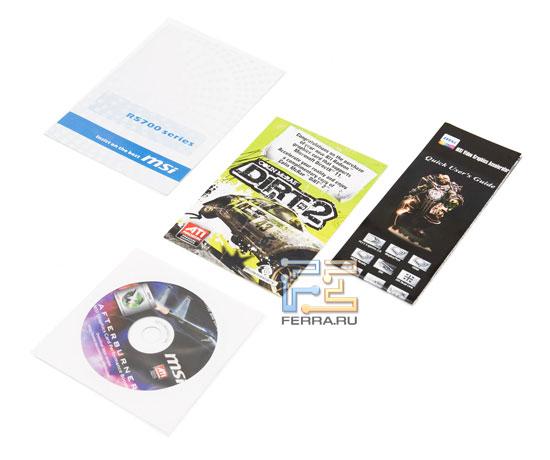 p_Komplekt_postavki_videokarty_MSI_R5770_2