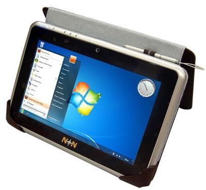 Netbook Navigator 891A-NN