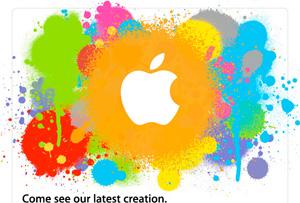 ����������� Apple