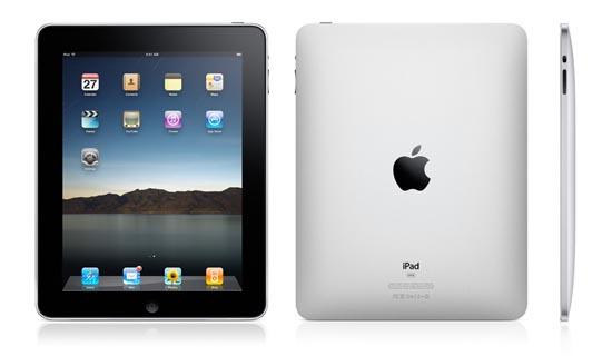 iPad-01s