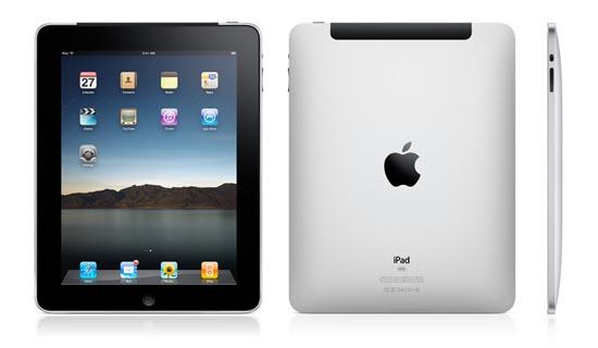 iPad-02s