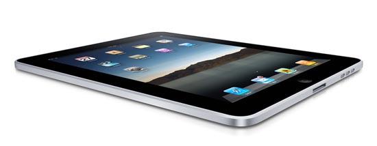 iPad-04s