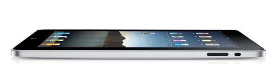 iPad-05s