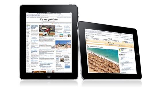 iPad-06s