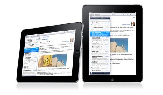 iPad-07s