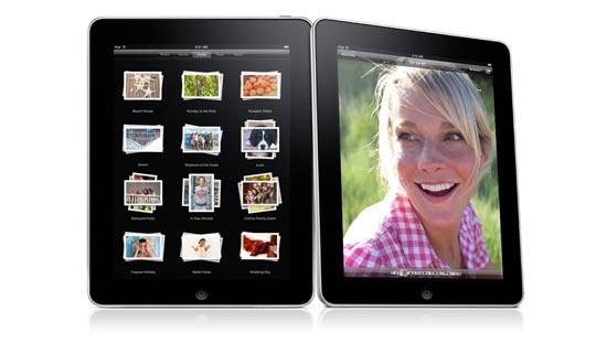 iPad-08s