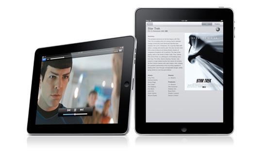 iPad-09s