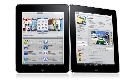 iPad-10s