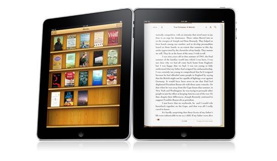 iPad-11s