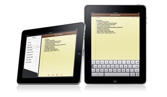 iPad-12s