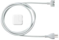 USB Power Adapter