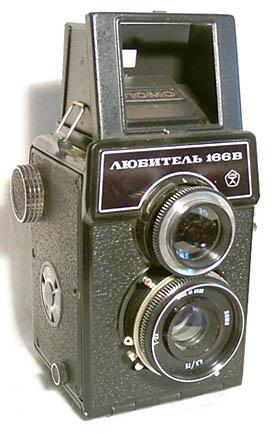 http://www.ferra.ru/images/247/247006.jpg