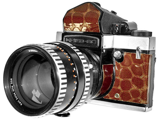 http://www.ferra.ru/images/247/247008.jpg