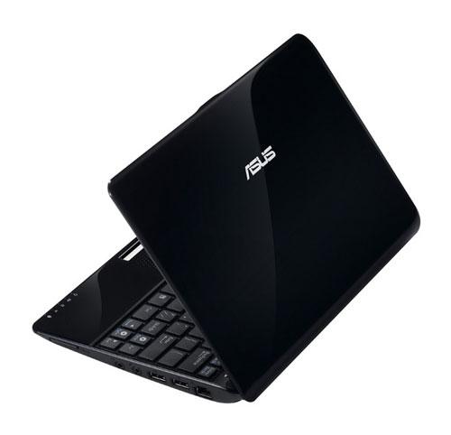 ASUS Eee PC 1005PE-H