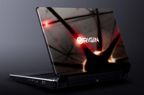 Origin Eon18