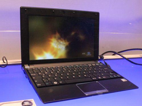 Sapphire N450
