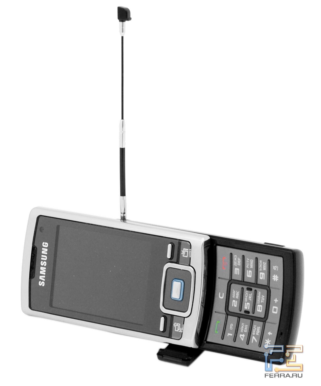 подключить пк и телефон через wifi