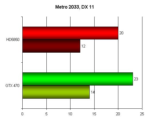 metro_11