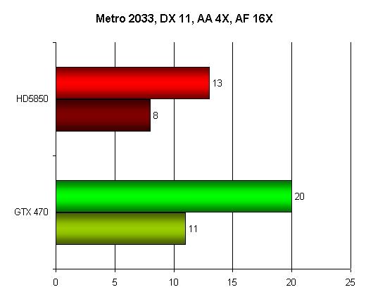 metro_11_aa