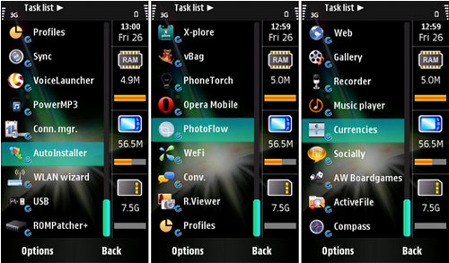 Voice inbox v111136
