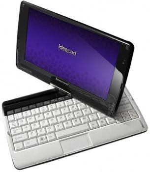 IdeaPad S10-3t