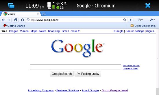 скачать браузер гугл торрент - фото 3