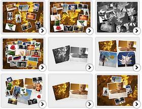 создание фотоколлажа онлайн бесплатно - фото 5
