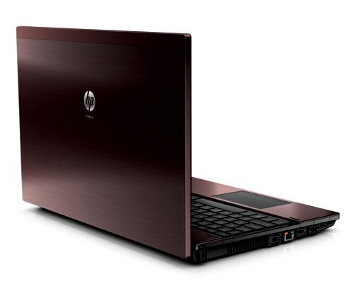 ProBook 4425s/4525s