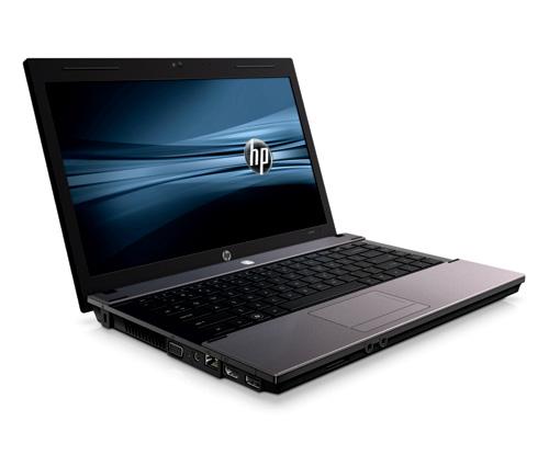ProBook 425/625