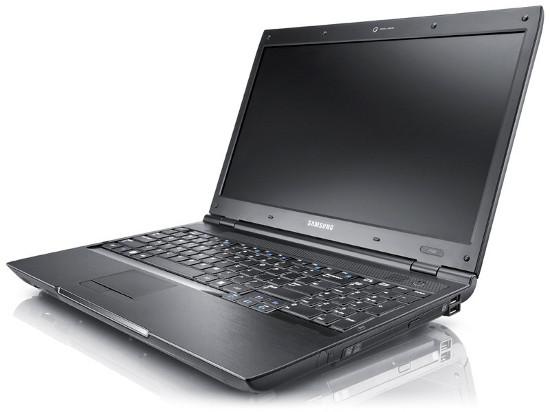 Samsung P580