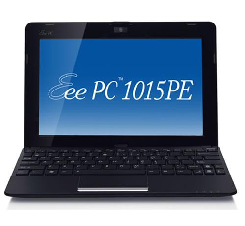 ASUS EeePC 1015PE
