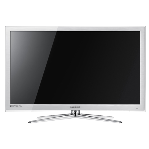 телевизор 37 дюймов купить