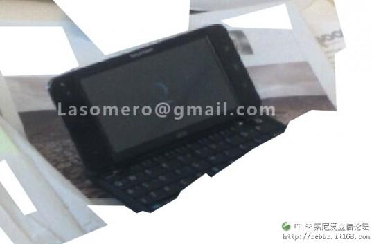 ���������� Sony Ericsson