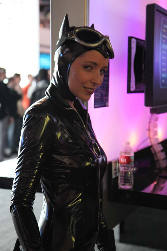 booth_babes-10-s