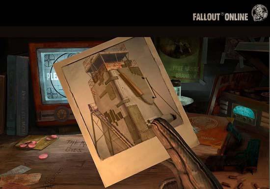 fallout-s